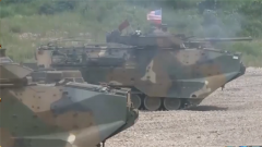 """杜文龙:为压榨盟友显示""""盟主""""地位 美国频频出手控制朝鲜半岛""""战略温度"""""""