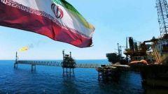 """美国渲染""""伊朗威胁""""要求延长武器禁运"""