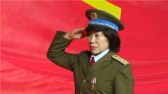预告:《老兵你好》本期播出《巾帼走戈壁 科技筑航天——国防科技战线上的女兵张励》