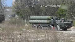 美拟从土耳其购买俄制S-400 俄土回应称:无法实现