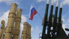 俄方说《中导条约》遭到破坏全部责任在美方
