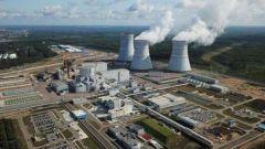 欧洲多国检测出空气中有核粒子?  曹卫东:担忧俄恢复核突击战术