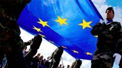 """内部不抱团等问题突出 欧洲防务欲实现""""单飞""""不容易"""
