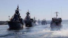 """""""小舰时代""""的俄罗斯玩转大洋有这3大绝招"""