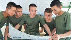 陸軍第76集團軍某旅:戰地文化為野外駐訓注入動力