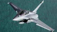 """印度准备购买俄制战机33架 美专家""""泼冷水"""""""