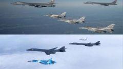 曹卫东:老平台升级新武器俄轰炸机战力大幅提升 美俄发展保持相对平衡