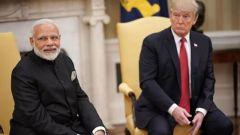 专家:印度大量采购各国武器 试图通过仿制提升装备性能