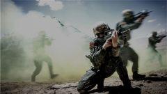 鏖战高原 直面挑战!这个支队的高原驻训很硬核!