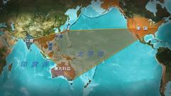 """杜文龙:澳大利亚军事能力快速增加可助""""印太战略""""转型 美国乐见其成"""