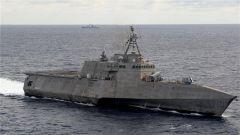 """杜文龙:只要美国还有所谓的""""自由航行"""" 南海就不会有安宁"""