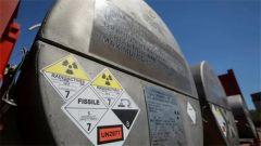 网络攻击能导致伊朗核设施爆炸吗?叶海林:植入病毒控制离心机即可