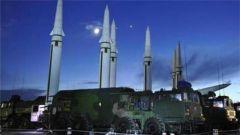 火箭軍用科技手段提升施工質效 智能裝備推進工程建設轉型