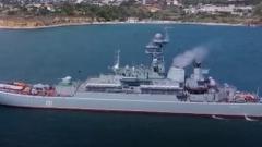 俄罗斯海军今年将接收约40艘新型舰艇