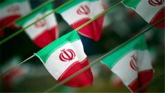 """美国凭什么认为伊朗可能获得核武器? 叶海林:""""有罪推定""""原则"""