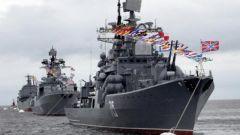 杜文龙:用行动守护北极 俄军将首次在北极圈举行大规模军演