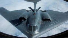 叶海林:海军受挫空军上 美国欲用航空部队削弱俄在北极的优势