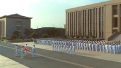解放军驻吉布提保障基地:传承红色基因 锻造勇猛雄师