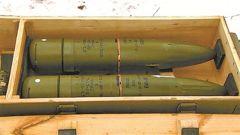 """兵器控:盘点""""脾性""""各异的炮射导弹"""
