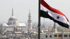 专家点评叙伊军事联盟公开化