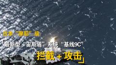 """杜文龙:恐无法抵抗""""北极熊""""的怒火 日本低调发展海上拦截加攻击能力"""
