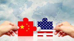 叶海林:中美关系是决定亚太地区和平稳定的决定性因素