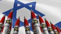 """媒体曝出以色列曾多次密谋""""突袭""""伊朗核设施"""