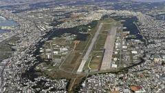 葉海林:封鎖駐日美軍基地日本做不到 只能盡量避免疫情在居民中傳播