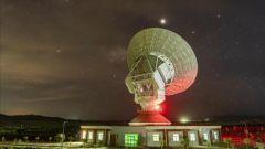 西安卫星测控中心调配多颗卫星支援抗洪抢险