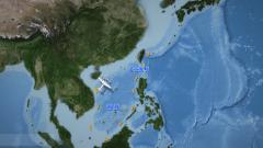 """杜文龙:把菲律宾当做情报中转站 美日正提升在南海地区的""""软实力"""""""