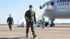 """专家: 美军强拉盟友在海外""""横行""""损人不利己 盟友""""敢怒不敢言"""""""