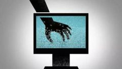 美军十多年前已将网络攻击加入实战 未来美或加大网络攻击频次