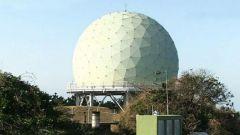 日本拟出口菲律宾4套雷达系统 欲联手监控中国军机