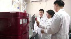 【陈薇院士团队新冠疫苗Ⅱ期临床试验结果发布】结果显示该疫苗是安全的 可诱发免疫反应