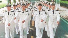 2020年軍隊院校招生政策權威解讀