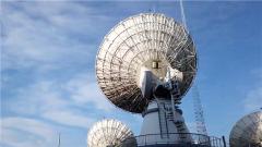 """两代中继卫星系统成功助力""""天问一号""""发射"""