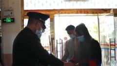西藏大学生征兵工作全面展开