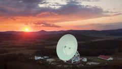 """""""天问一号""""发射在即 西安卫星测控中心各参试系统准备就绪"""