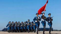 精准对接部队 紧密衔接战场——认真学习贯彻习主席视察空军航空大学时的重要讲话