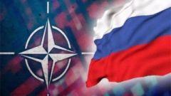 德国缘何邀请俄罗斯加入北约