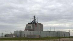 """为补齐海上短板 美军要在关岛部署陆基宙斯盾打造""""金钟罩铁布衫"""""""