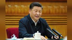 从习近平的这些论述中,世界读懂中国经济的韧性与活力