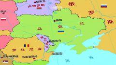 乌克兰声称36小时摧毁黑海舰队 俄为何下令开始紧急军事演练?