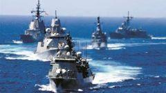 宋晓军:乌克兰通过宣传对俄军事手段向西方要钱