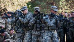 北约打着防御的幌子给乌克兰进攻性武器 宋晓军:美国利用乌克兰给俄罗斯添堵