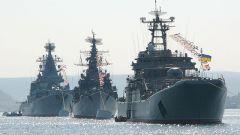 开战就炸克里米亚大桥 36小时摧毁黑海舰队?俄集结15万大军紧急出动