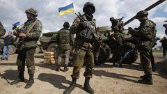 """军力曾是世界第3的乌克兰是这样在美国的""""忽悠""""下走向衰落的"""