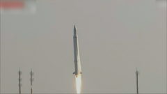 """韩美通过修订后的2020年""""韩美导弹指南"""""""