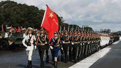 8月1日起国家再次提高部分退役军人和其他优抚对象抚恤补助标准