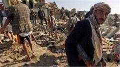 也门冲突双方同意加快执行利雅得协议
